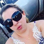 Rosi Campos