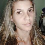 Bruna  Campanezi
