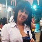 Claudia Barreto