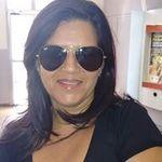 Rosalva Silva