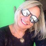 Celene Bastos