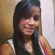 Clariana Silva