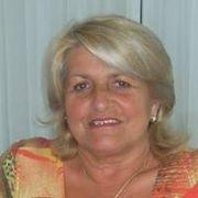 Jane Varela