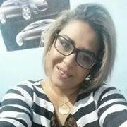 Susi Souza