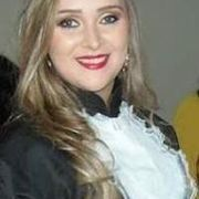 Maria Eduarda Castro