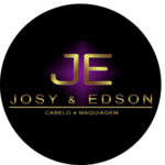 Josy & Edson
