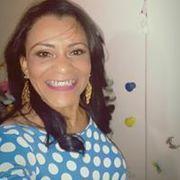 Vanda Silva