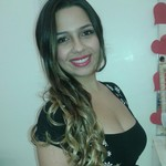 Dayane Taberti Ferreira
