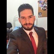 Marco Santana