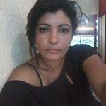 Fernanda Renata