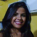 Joseane Farias