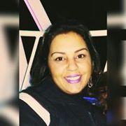 Pâmella Zuqueratto