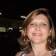 Mara Regina Pereira