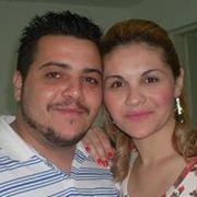 Monica Andrade