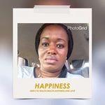 Olabisi Ogunjobi-Fasehun