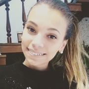 Caroline Deodato