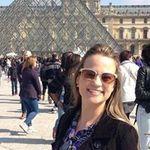 Letícia Lourenço