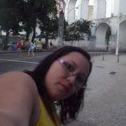 Leidy Silva