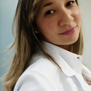 Elisandra Narita