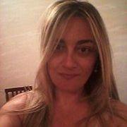 Alice Mantovani