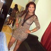 Suely Fernandes
