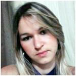 Ingrid Andrade