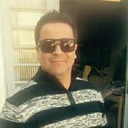 Eduardo Raymundo