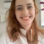 Jéssica Amarante