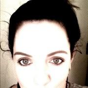 Isabely Bonnard