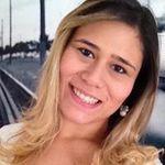 Ana Carolina Andrade