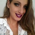 Beatriz Moraes