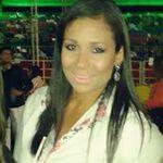 Elizandra Santos