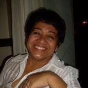 Marlene Costa Do Nascimento