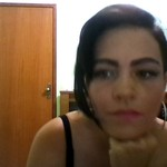 Ana Paula  Sousa Gomes carvalho