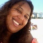 Giselle Nascimento