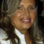 Janeyde Paulo