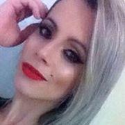 Erica Gama