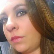 Roberta Fernanda