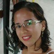 Sueny Paloma