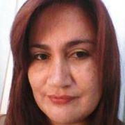 Daniela Cristina Gonçalves