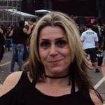 Daniela Luz
