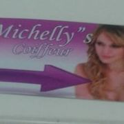 Michelly's Coiffer