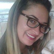 Gabriela Ezequiel