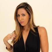 Renata  Andrade
