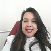 Kelly Cristina Oliveira