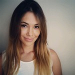 Joice Oliveira