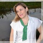 Ivette Faro