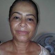 zilda Alcântara de Souza
