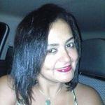 Arina Barreto