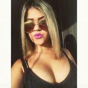Camila Camila